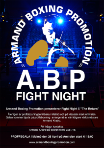 Eventbild_01_A.B.P_Fight_Night